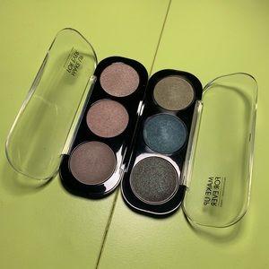 Makeup Forever Eyeshadow